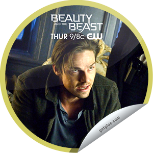 "I just unlocked the Beauty and the Beast: Trust No One sticker on GetGlue                      5250 others have also unlocked the Beauty and the Beast: Trust No One sticker on GetGlue.com                  You never know who you can really trust nowadays. Thanks for watching. You've just unlocked the ""Trust No One"" sticker.  Share this one proudly. It's from our friends at The CW."