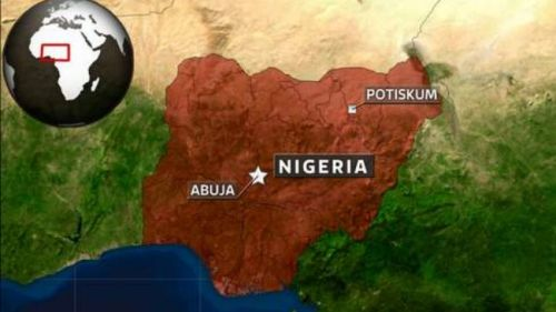 3 North Korean Doctors Murdered in Nigeria   Machete-wielding men killed three North Korean doctors last Saturday, using their weapons to slit the throats of two men and behead the third, the Associated Press reports.