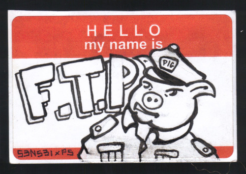 Piggie by s3ns3i617:  FTP