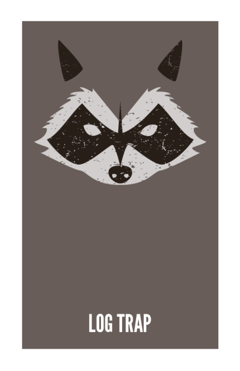 d00ditsjake:  Rocket Raccoon. And added it to my Society6 it can be viewed HERE