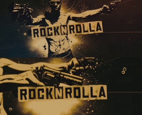 RocknRolla (dir.: Guy Ritchie, 2008)