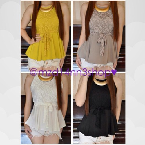 Code: LPA / P300 each.  Yellow/ AshBrown/ White/ Black