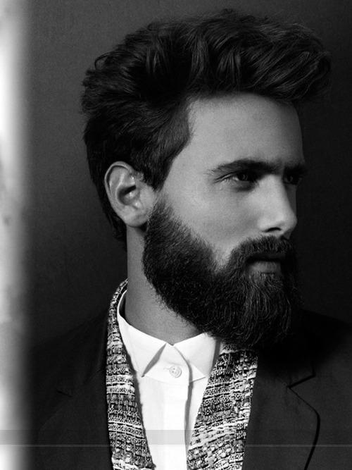 2018-06-04 05:23:20 - beardsftw follow beardsftw beardburnme http://www.neofic.com