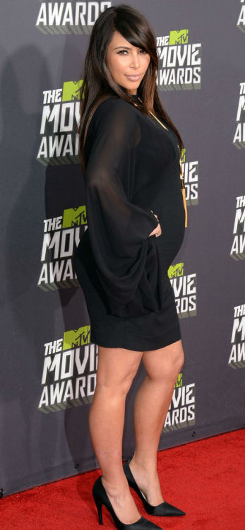 2013 MTV Movie Awards