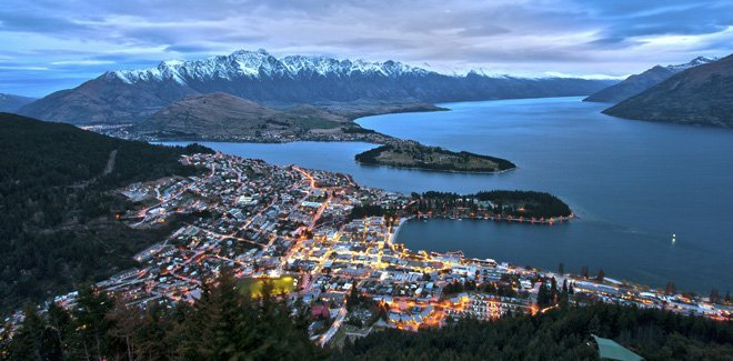 sanovaye:  traveling—soul:  Queenstown, Otago, New Zealand.