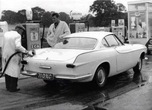 "grandprix63:  - ""Fill her up, please"""