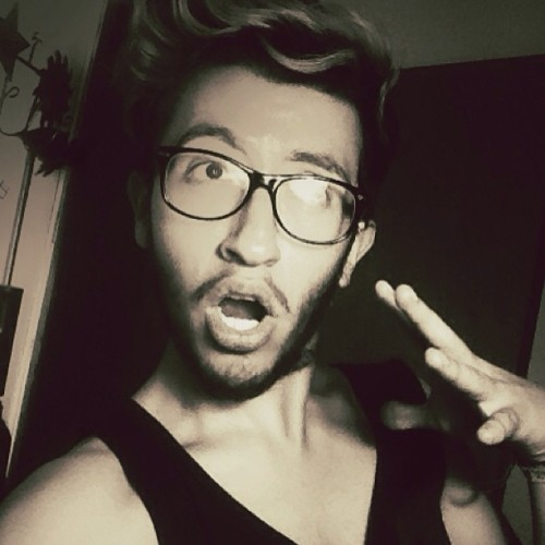 #beyonce #face #fun #funny #me #glasses #model #instamodel #gaymodel #love #instagood #me #tbt #cute #photooftheday #instamood #beautiful #picoftheday #igers #girl #instadaily #iphonesia #follow #tweegram #happy #summer #instagramhub #cartayen #followback