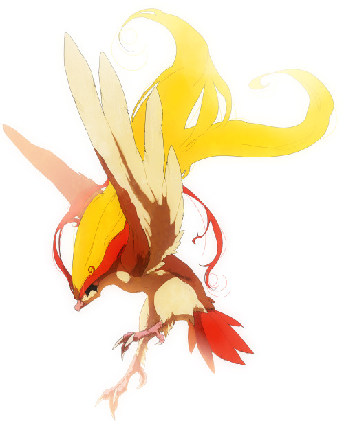 alternativepokemonart:  Artist