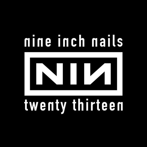 bryan:   nineinchnails:  We're back.  Trying not to think too hard about the fact that Trent Reznor could potentially use my iOS app.   Yes.