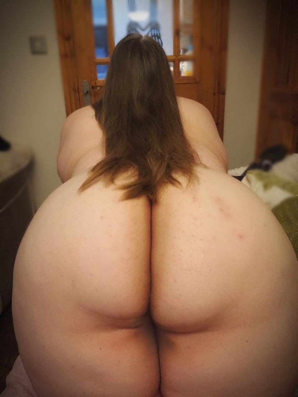 free sex videos of fat women