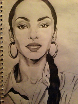 swanknificent:  it's so accurate i think i'm going to cry.  sade
