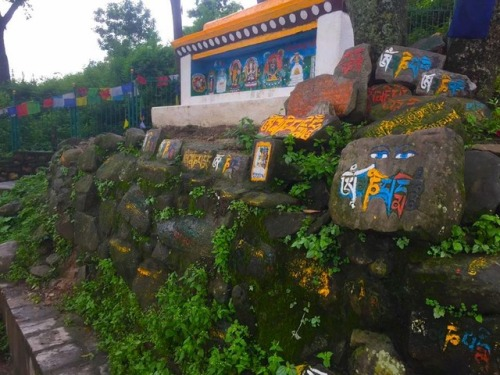 travel wanderlust nepal traveler buddhism hinduism spiritual nature healing love peace om god beautiful mantra mine me