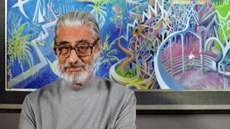 Literary Birthday Happy Birthday, Dr Seuss, born 2 March 1904, died 24 September 1991 Seven Dr Seuss Quotes On Writing Nonsense wakes up the brain cells. And it helps develop a sense of humor, which is awfully important in this day and age. Humor has a tremendous place in this sordid world. It's more than just a matter of laughing. If you can see things out of whack, then you can see how things can be in whack. You can get help from teachers, but you are going to have to learn a lot by yourself, sitting alone in a room.  I start drawing, and eventually the characters involve themselves in a situation. Then in the end, I go back and try to cut out most of the preachments.  Sometimes the questions are complicated and the answers are simple. Fantasy is a necessary ingredient in living, It's a way of looking at life through the wrong end of a telescope. Which is what I do, And that enables you to laugh at life's realities. Words and pictures are yin and yang. Married, they produce a progeny more interesting than either parent. You make 'em, I amuse 'em. Theodor Seuss Geisel was an American writer, poet, and cartoonist who published 46 children's book including Green Eggs and Ham, and The Cat in the Hat. His works have been adapted for television, film, and theatre. Geisel also worked as an illustrator for advertising campaigns, and as a political cartoonist. During World War II, he worked in an animation department of the United States Army, where he wrote Design for Death, which won an Academy Award for Documentary Feature.His birthday has been adopted as the annual date for National Read Across America Day. by Amanda Patterson for Writers Write