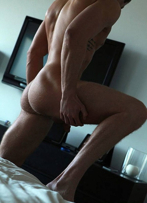 tumblinwithhotties:  Fratmen's Jason