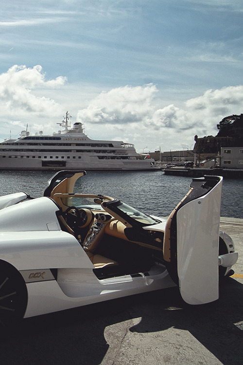 teamfytbl:   Monaco | Source | More