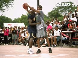 and 1 skip to my lou