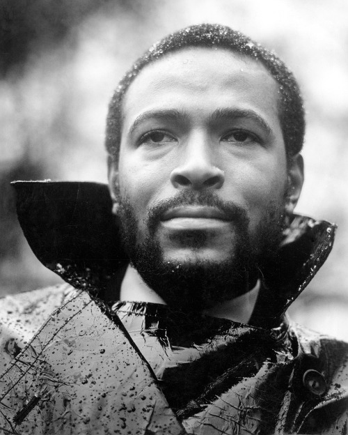 Today marks the 29th anniversary of the death of soul singer Marvin Gaye. Tomorrow @RemRnB will celebrate what would've been Marvin Gaye's 74th birthday. Stay tuned…. Rest In Peace Marvin Gaye…