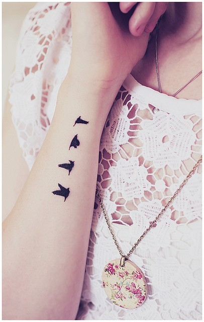 i want this tattoo.