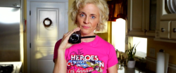 (via Maria Bamford launches new Web series on My Damn Channel (Video))