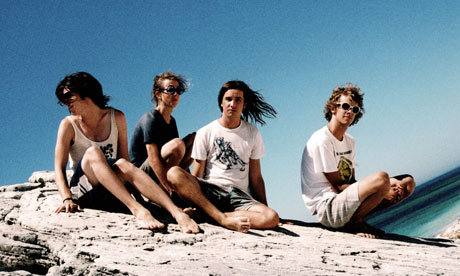 floricaly:  essew:  SEEING THEM TOMORROW NIGHT  ☼ More Indie/Gypsy here ☼