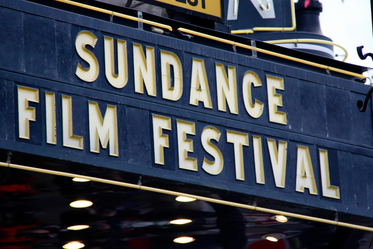 Interested in Sundance/film?  Check out two internship postings here: http://sundancejobs.iapplicants.com/