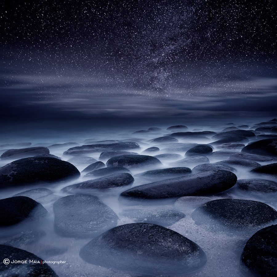llbwwb:  Imagination by Jorge Maia.