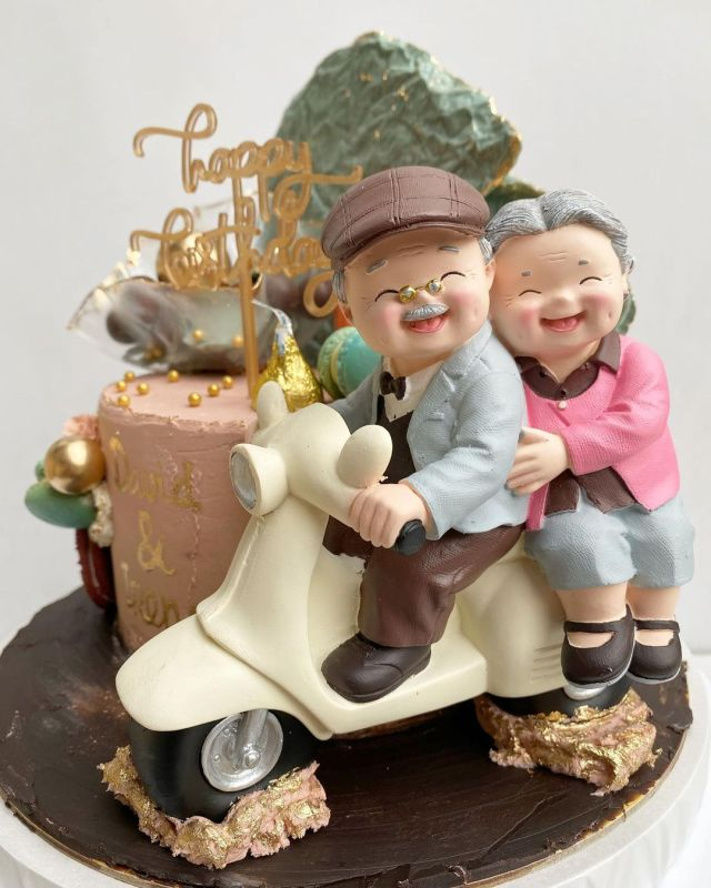 Good Times + Crazy Friends = Great Memories!  Birthday cake by @mantequilla_____                   #Quote #chocolate #cake #chocolatecake #birthdaycake #instacake #baker #bakery #ganache #gold #simplecake #kue #kueulangtahun #bandung #bolu #cheese #cookies #kueultah #cakeofinstagram #f52grams  #baker #quotes #couplecake #chocolateganache #coffee #wiltoncake #sweet #f52grams #flower #mtqlacake #cutecake https://www.instagram.com/p/CQeGbHxhZA5/?utm_medium=tumblr #quote#chocolate#cake#chocolatecake#birthdaycake#instacake#baker#bakery#ganache#gold#simplecake#kue#kueulangtahun#bandung#bolu#cheese#cookies#kueultah#cakeofinstagram#f52grams#quotes#couplecake#chocolateganache#coffee#wiltoncake#sweet#flower#mtqlacake#cutecake