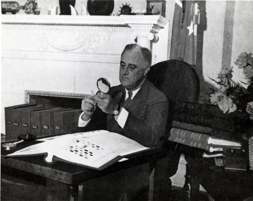 franklin delano roosevelt as a role model for the youth Youth & labor topics  president franklin d roosevelt signed 121 bills  fair labor standards act of 1938 (flsa).