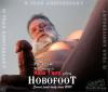 @hobofoot