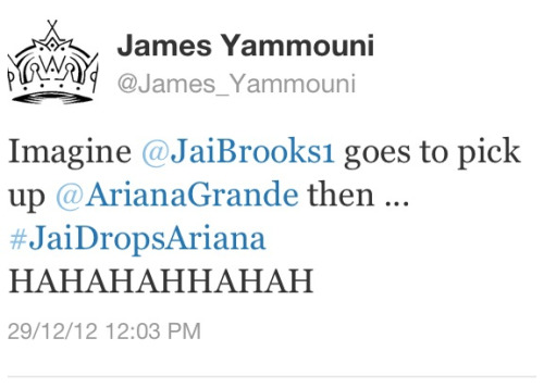 janoskians-nuffsaid:  officialjanoskian:  OMG PEEING   if this happened I will die of laughter omg