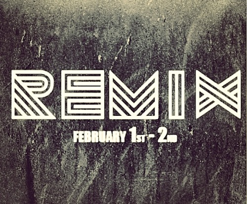 ATTENTION JHIGH! FRIDAY February 1st - 2nd is our OVERNIGHTER called REMIX!!   Check-in will be at 7pm and check out/pick up will be at 10am the following day. Both Check-in and check-out will be in the Treasure Island Building.  WHAT is provided: Dinner, Breakfast, A Late Night Snack and TONS OF FUN! Each Jhigh Student will need to bring: Sleeping Gear, Overnight Necessities, Bible, Journal and EXCITEMENT!! Cost: $8 …SEE YOU THERE!!  Click HERE for a What to Bring List! Click HERE for a Permission Slip!