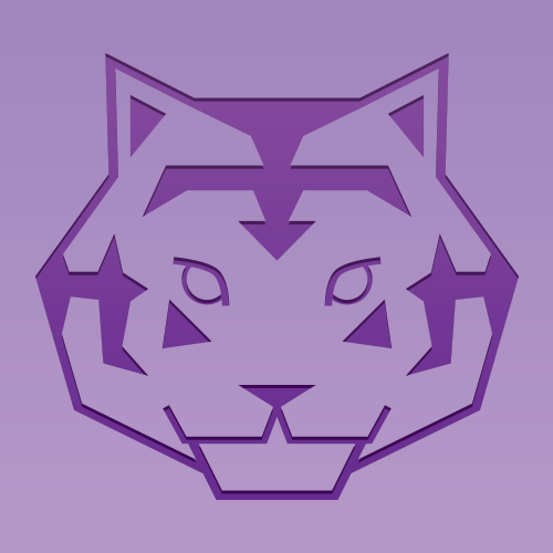 A little experiment. Trying different styles with a tiger vector I made. Sources for images used: Source 1, Source 2