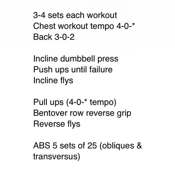 BODYBUILDER WORKOUT #losAngeles #la #dtLA #SoCal #health #workout #iWorkout #weightlose #trainer #usc #iTrainer #PersonalTrainer #BodyBuilding #instaft #FitnessTrainer #santamonica #ucla #exercise #nutrition #park #beach #train #motivation #fitspo