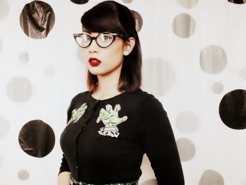 girls frames glasses,heart with glassecheap eyeglasses,shock mansioglasses 2.0s exy photshock masnion,saxy phoueyeglasses onlinwearing glasses for stylglasses 2.5glasses guys,cheap eyeglasses onlinhipster glasses,the girl with glasse