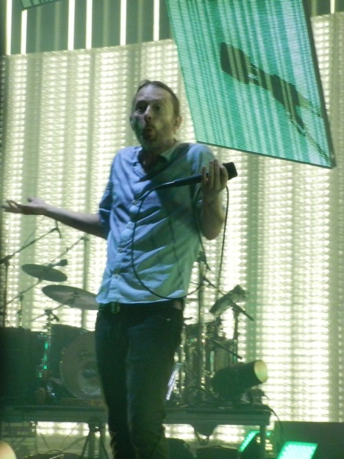 thOm.  Photo courtesy of Yardhawk.net