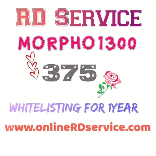 #rdserviceonline #ActivationRDservice #ActivationRDserviceonline #morphoactivation #morphordsevice #rdservice  (at Mathura, Uttar Pradesh) https://www.instagram.com/p/CDLNNYnHEmf/?igshid=1s2v0aezojxjp #rdserviceonline#activationrdservice#activationrdserviceonline#morphoactivation#morphordsevice#rdservice