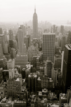 Manhattan submitted by: ikeymikey, thanks!