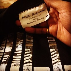 SHOP NOW | Made For The Fly | MilliSupreme.com | #fashion #shopnow #milli #miami #ftlauderdale #lauderdale #southflorida #southbeach #westpalmbeach #teamwestindian #trindadandtobago #jamaica  #cali #lax #la #dope