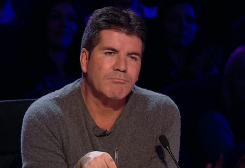 Over 100 HD screen grabs from Britains Got Talent HERE