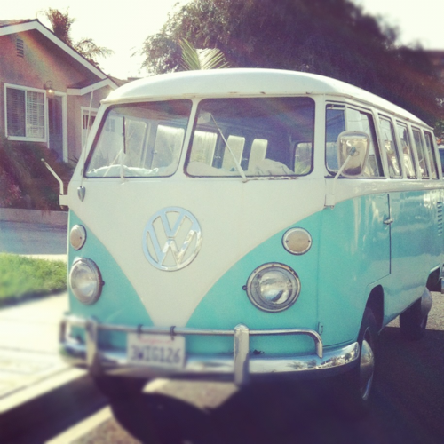 0ut-0f-w4ter-i4m-n0thing:  VW. | via Tumblr on @weheartit.com - http://whrt.it/16KkEEY