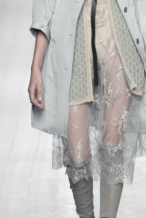 ampersand-et:  antonio marras ss09.