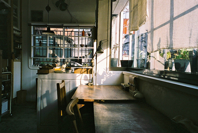 schzimmydearr:  untitled by bamsesayaka on Flickr.