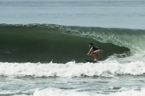Great few day's surfing here in Bali. One week to go and then back for spring in England and a fun tour!