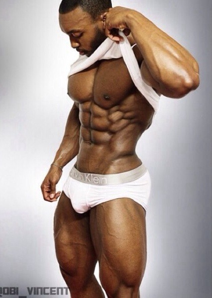 #SeriouslySexySundays - choose your sexy, choose your bulge, it&#8217s Seriously Sexy Sundays.
