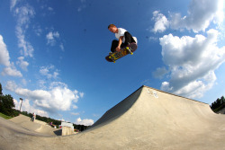 want more skate on your blog? click here!
