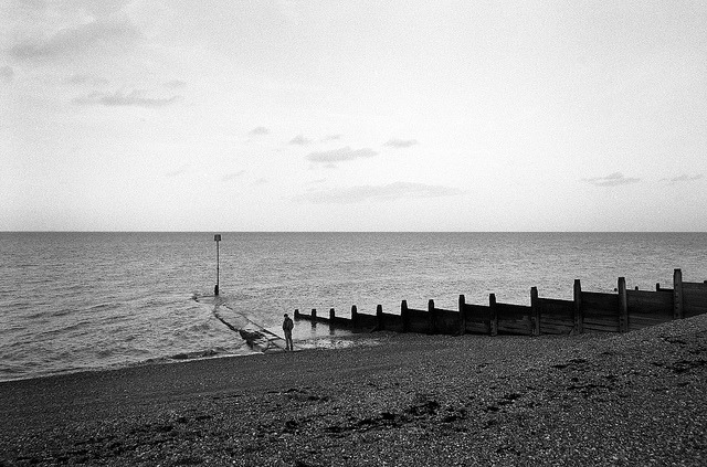 untitled on Flickr.Whitstable, England