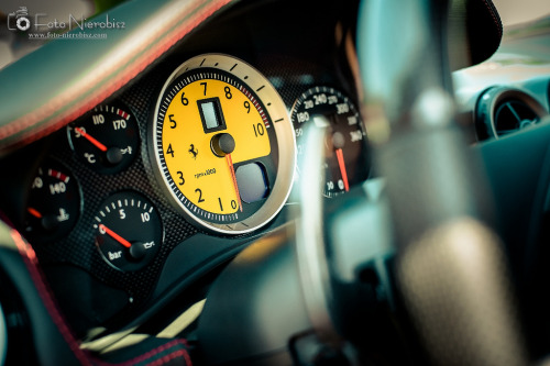 automotivated:  Ferrari F430 (by Automotive Vision)