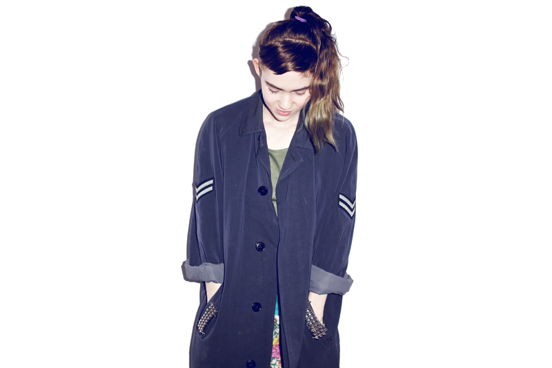 transparentals:  transparent grimes edit by transparentals/jewist (do not change source)