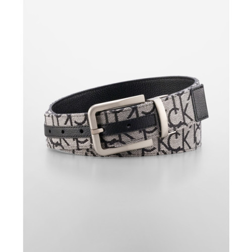 Calvin Klein belt   ❤ liked on Polyvore (see more calvin klein belts)