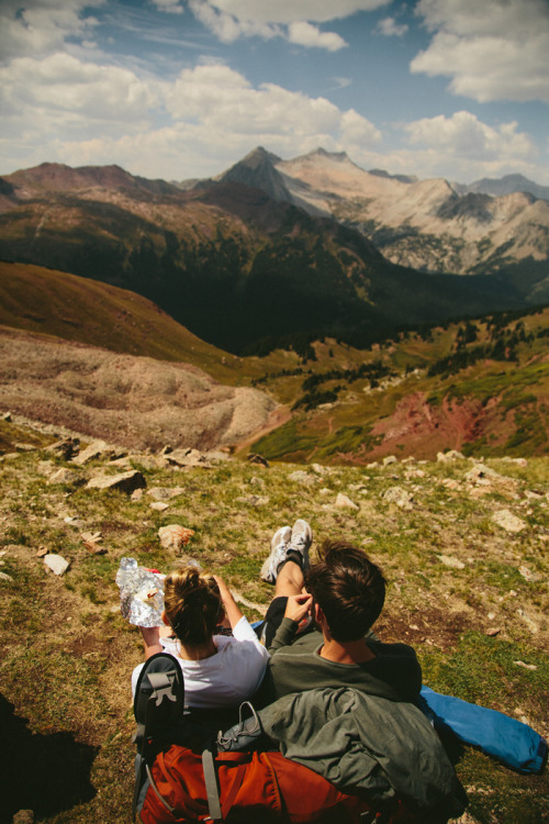 backpacksandmountaintops:  this please